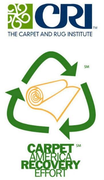 Voluntary product stewardship program extension announced for post-consumer carpet