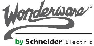 Wonderware update boosts industrial insights in cloud computing