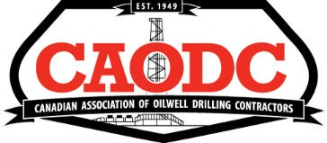 Drilling forecast remains bleak for near future, according to CAODC