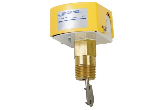 Omega fsw paddle flow switch oil gas product news