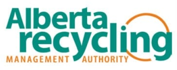 100 million tires recycled in Alberta since early 90s