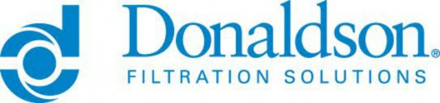Donaldson introduces Filter Forensics service to provide cause analysis and solutions for premature fuel and oil filter plugging