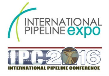 Industry leaders invited to experience more technology at IPE