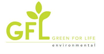 GFL Environmental Inc. acquires B.C. organics processor and completes first U.S. merger