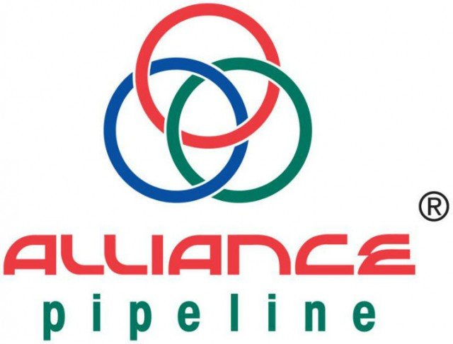 Alliance announces one-week shutdown of pipeline in Regina area as part of road project