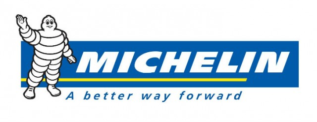 Michelin Tweel Technologies expands its line of airless radial tires for skid steers