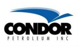 Condor commences commercial oil production at Taskuduk