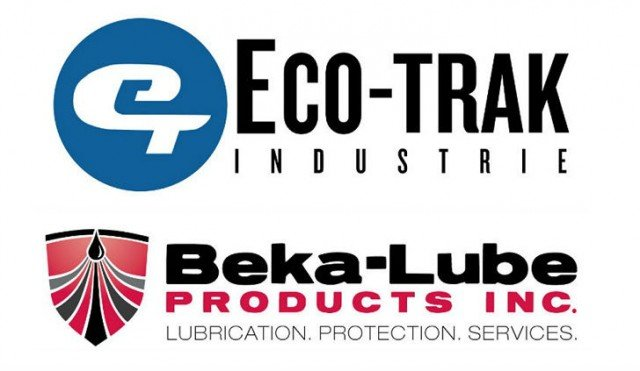 Specialist in equipment technology now represents Beka-Lube in Quebec