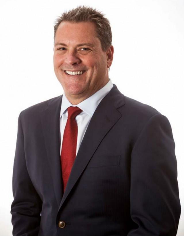 David Herr - Chief Executive Officer.