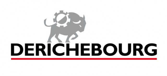 Derichebourg Canada Environment wins contract with Ville de Brossard on waste collection and transport