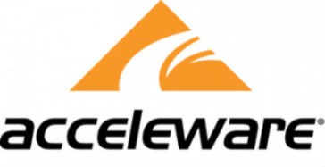 Acceleware files patent for improvements to heating technology