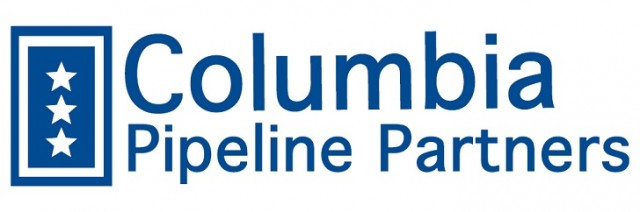 Columbia Pipeline Partners LP announces agreement to purchase its outstanding common units and declares quarterly distribution