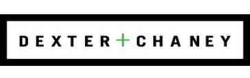 Dexter + Chaney introduces Spectrum Integration Hub