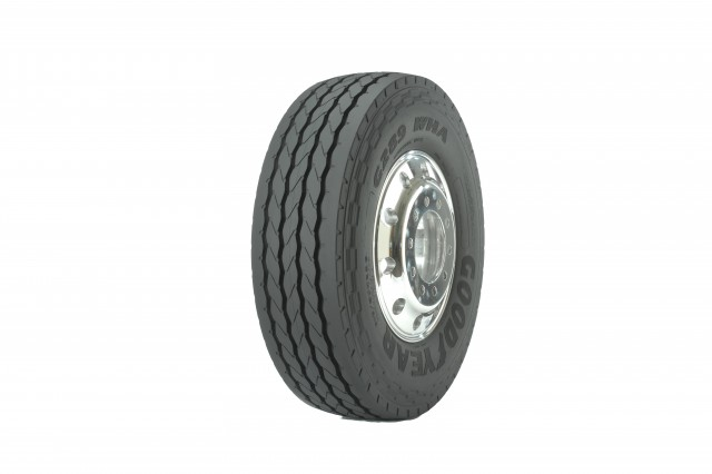 sumerel v goodyear tire rubber