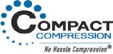 New addition to hydraulic casing gas compressor line