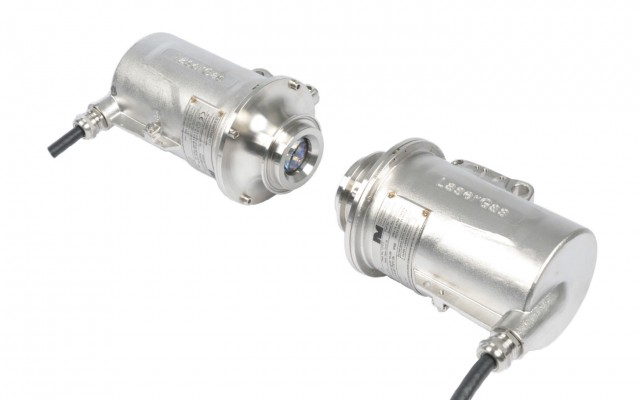 The LaserGas III SP family of analyzers are now adapted to combustion applications.