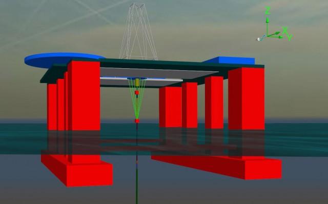 Trelleborg boosts Houston expertise with Global Riser Analysis team