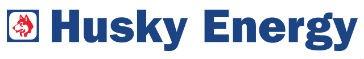 Husky plans for higher margins and higher return production in 2017