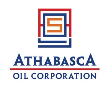 Athabasca acquiring thermal oil assets from Statoil Canada