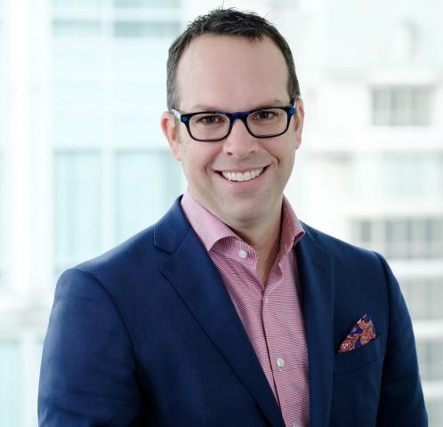 Enerkem appoints Dominique Boies as executive VP and CFO