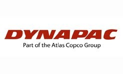 Fayat to purchase Dynapac road construction division from Atlas Copco