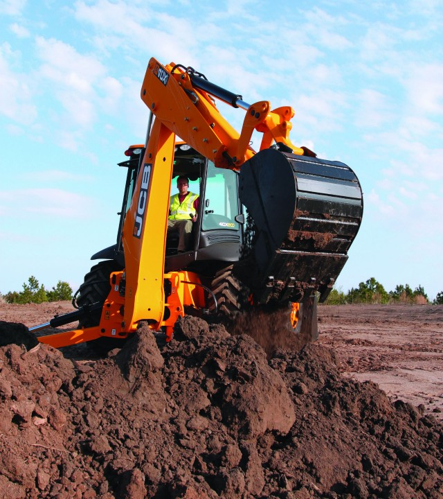 equipment focus backhoe loader trends