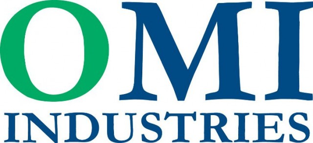OMI Industries and Byers Scientific & Manufacturing announce distribution agreement