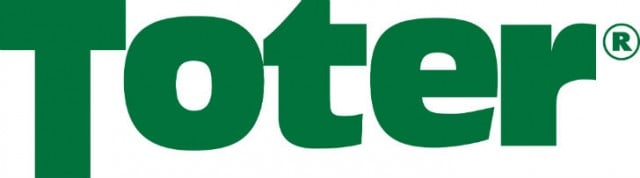 Toter launches new line of waste and recycling cart accessories