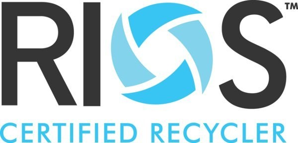 ​RIOS and CARI Join Forces to Promote Recycling Standards