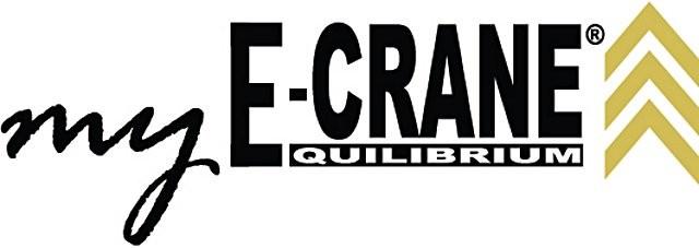 E-Crane Launches myE-Crane Application; the Next Generation in Service Logistics