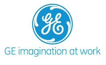 Advanced GE technology selected for Louisiana LNG facility