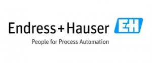 Endress+Hauser, Gerrie Electric launch partnership, develop Canadian process automation sector