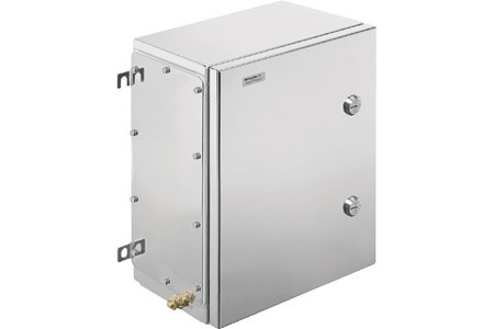 Klippon® TB QL - Quarter Lock