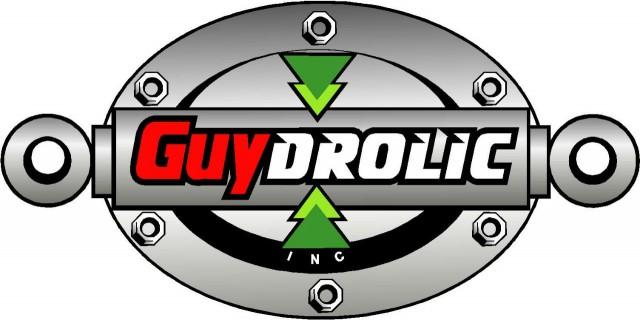 KOBELCO USA Names Guydrolic as Dealer in Quebec