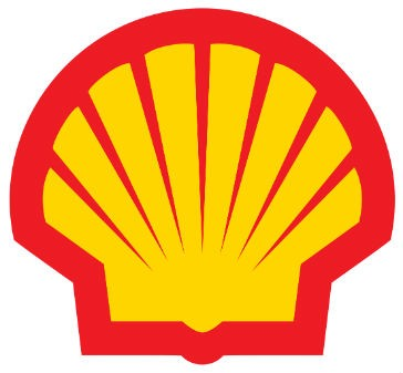 Shell to divest oil sands interests