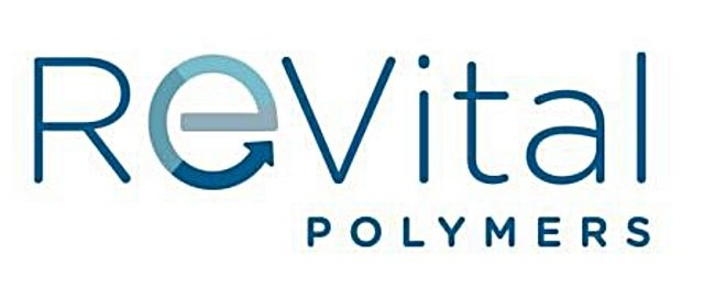 ReVital Polymers launched along with new website