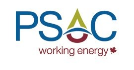 PSAC supports federal funding for orphan well decommissioning