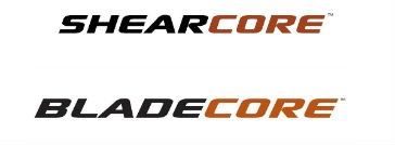 BladeCore appoints two new territory managers