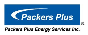 Packers Plus continues completion success in Montney