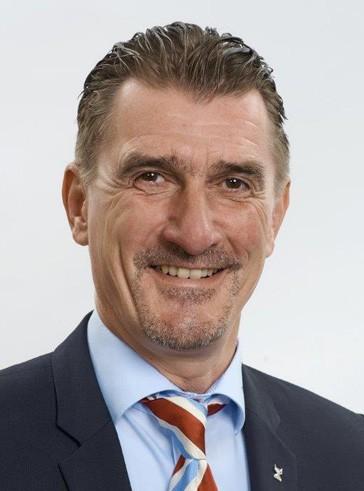 Peter Kaufmann