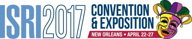 Recycling industry returns to New Orleans for scrap sector's largest gathering