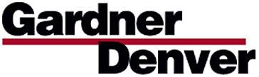 Gardner Denver showcases total solutions offerings in Houston