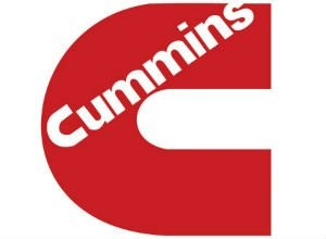 Cummins launches 2018 natural gas engines