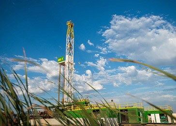 Prominent oil and gas conference marks 25 years