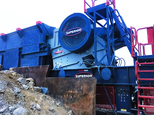 jaw crusher to improve and assembly Jaw crusher assembly-jaw crusher assembly manufacturers jaw crusher assembly manufacturers & jaw crusher assembly suppliers directory - find a jaw crusher assembly manufacturer and supplier.