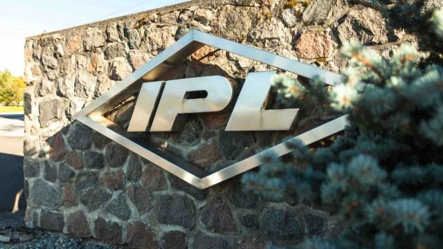IPL announces significant US acquisition of Macro Plastics Inc. for US$150 Million