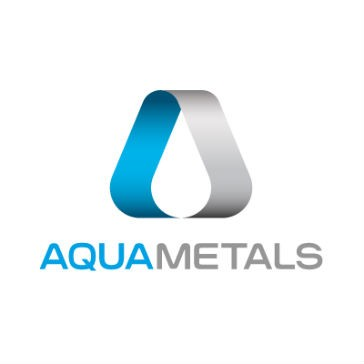 Aqua Metals' lead-acid battery recycling technology winner of Breakthrough Solution of the Year