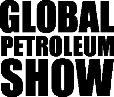 Global Petroleum Show 2017 invites attendees to