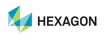 Hexagon hosts LIVE conference in Las Vegas
