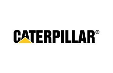 Caterpillar Venture Capital invests in technology company designing mining industry solutions